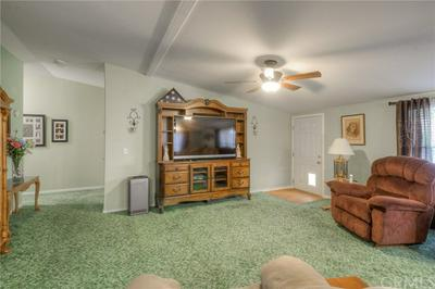 398 STONERIDGE PKWY # 398, Oroville, CA 95966 - Photo 2