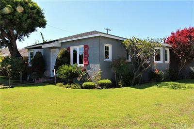 2701 MANHATTAN BEACH BLVD, Gardena, CA 90249 - Photo 2