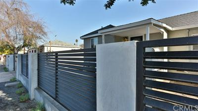 1506 S BENTLEY AVE, Compton, CA 90220 - Photo 2