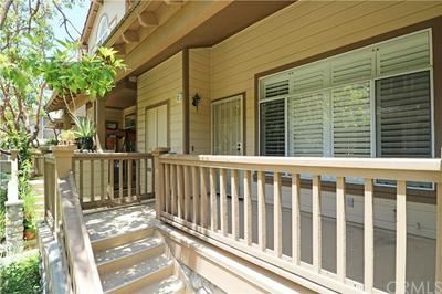 551 N PAGEANT DR UNIT C, Orange, CA 92869 - Photo 2