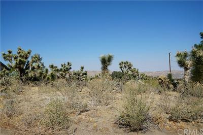 56644 KISMET RD, Yucca Valley, CA 92284 - Photo 2