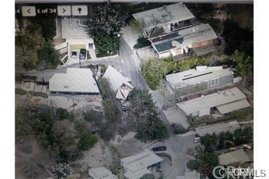 0 0 W SCENARIO LN, Bel Air, CA 90077 - Photo 1