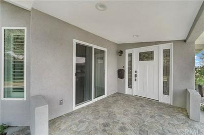 1660 MONTEREY RD # M2-9L, Seal Beach, CA 90740 - Photo 2