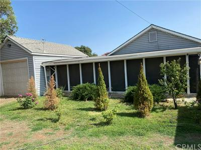 1510 10TH ST, Oroville, CA 95965 - Photo 1