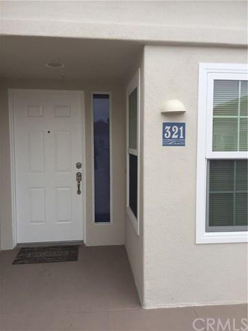 415 TOWNSQUARE LN APT 321, Huntington Beach, CA 92648 - Photo 1