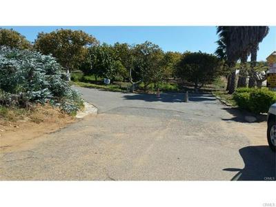 0 LILAC ROAD W, BONSALL, CA 92003 - Photo 2