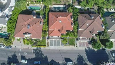 2826 DEEP CANYON DR, Beverly Hills, CA 90210 - Photo 2