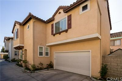 10894 WALNUT ST, Los Alamitos, CA 90720 - Photo 1