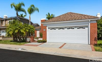 18 COLDBROOK, Irvine, CA 92604 - Photo 2