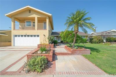 303 E WOODVALE AVE, Orange, CA 92865 - Photo 1