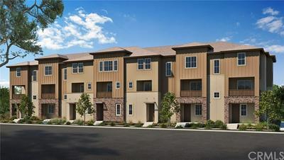 7374 SOLSTICE PL, Rancho Cucamonga, CA 91739 - Photo 1