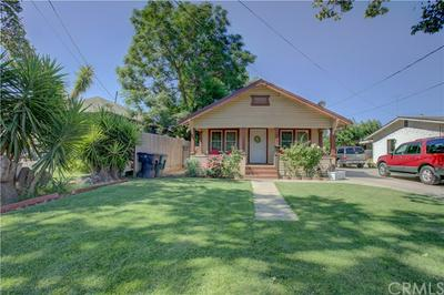 1070 ELM AVE, Atwater, CA 95301 - Photo 2