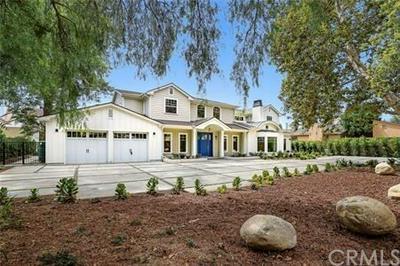 12924 ADDISON ST, Sherman Oaks, CA 91423 - Photo 1
