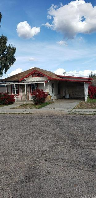 305 C ST, NEEDLES, CA 92363 - Photo 1