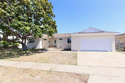 6921 HAZARD AVE, Westminster, CA 92683 - Photo 2