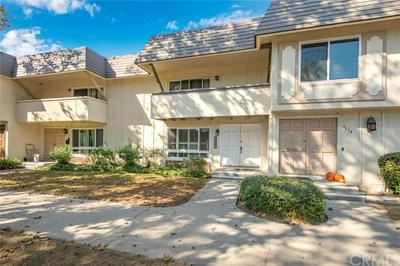 9610 BLOOMFIELD AVE, Cypress, CA 90630 - Photo 2