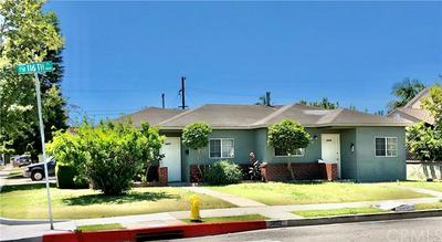 3802 W 116TH ST, Hawthorne, CA 90250 - Photo 1