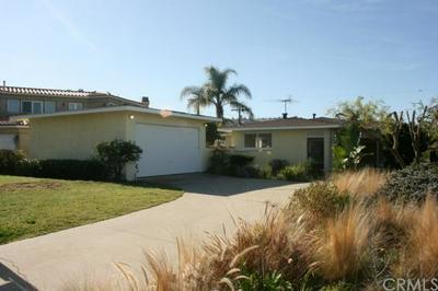 204 CALLE DE MADRID, Redondo Beach, CA 90277 - Photo 1