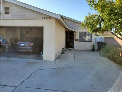 1902 E ROGERS ST, Long Beach, CA 90805 - Photo 2