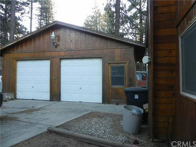 344 E BIG BEAR BLVD, Big Bear, CA 92314 - Photo 2