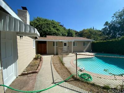 17823 RINALDI ST, Granada Hills, CA 91344 - Photo 2