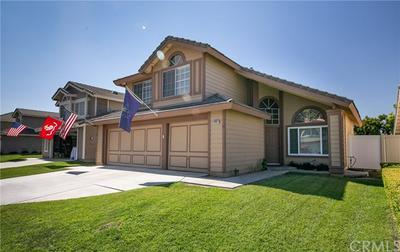 29087 LAKE RIDGE LN, Highland, CA 92346 - Photo 1