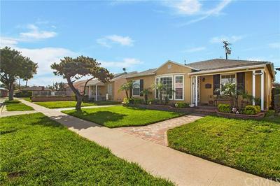 2508 E ADANA ST, COMPTON, CA 90221 - Photo 2