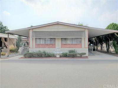 307 S SMITH AVE TRLR 55, Corona, CA 92882 - Photo 1
