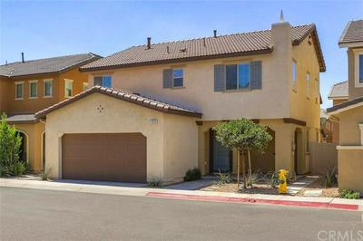1423 CHINABERRY LN, Beaumont, CA 92223 - Photo 1
