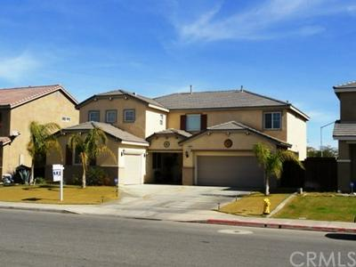 2664 OASIS ST, Imperial, CA 92251 - Photo 1