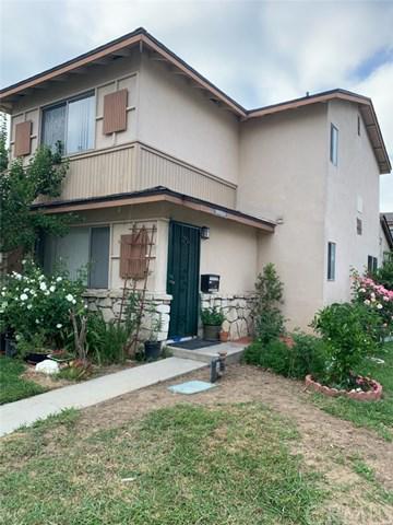 1 UNION HILL LN, Carson, CA 90745 - Photo 1