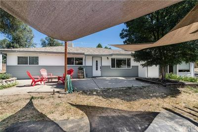 49517 PIERCE DR, Oakhurst, CA 93644 - Photo 2