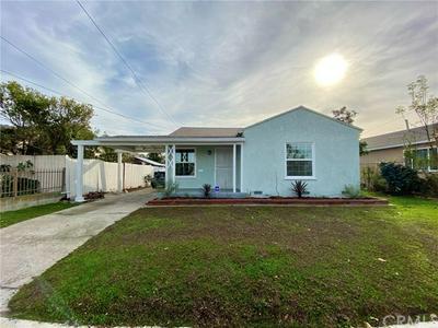 1034 W 120TH ST, Los Angeles, CA 90044 - Photo 1