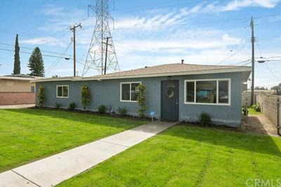18132 E RENWICK RD, AZUSA, CA 91702 - Photo 1