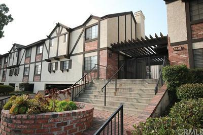 1419 W 179TH ST UNIT 28, Gardena, CA 90248 - Photo 1
