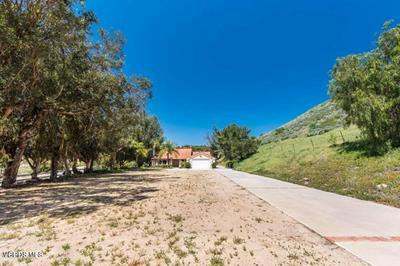 7340 WALNUT CANYON RD, Moorpark, CA 93021 - Photo 2