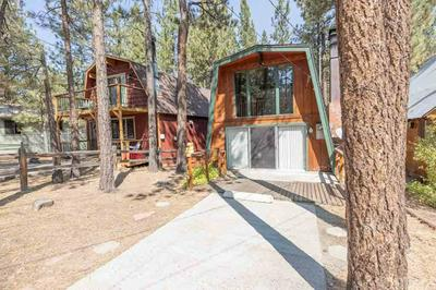 621 SUGARLOAF BLVD, Big Bear, CA 92314 - Photo 2