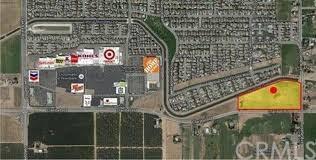 2819 CLARIBEL RD, Riverbank, CA 95357 - Photo 2