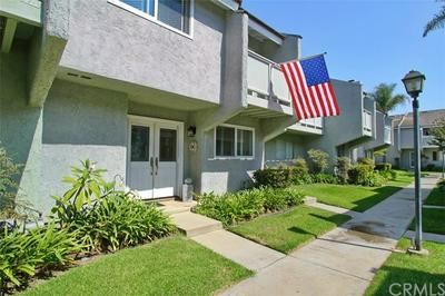 8156 LINDENWOOD DR # 49, Huntington Beach, CA 92646 - Photo 1