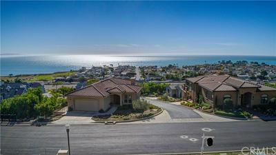 1263 COSTA BRAVA, Pismo Beach, CA 93449 - Photo 1