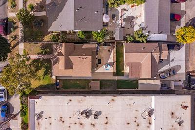 518 CENTRAL AVE, Fillmore, CA 93015 - Photo 2