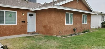 1973 W 15TH ST, San Bernardino, CA 92411 - Photo 2