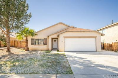 13642 WINEWOOD RD, Victorville, CA 92392 - Photo 1