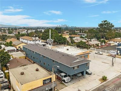 3305 W FLORENCE AVE, Los Angeles, CA 90043 - Photo 2