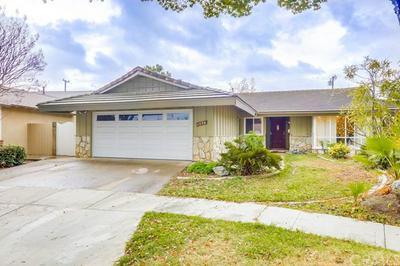 1536 W LASTER AVE, Anaheim, CA 92802 - Photo 2