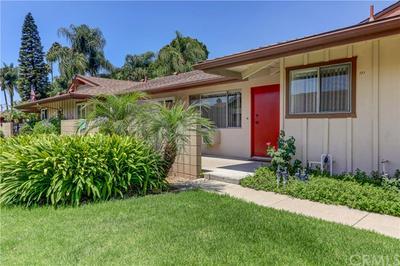 1800 E COMMONWEALTH AVE UNIT 103, Fullerton, CA 92831 - Photo 1