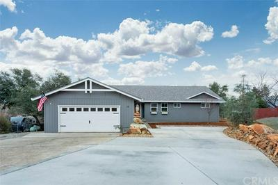 12 FLEMMING CT, Oroville, CA 95966 - Photo 1