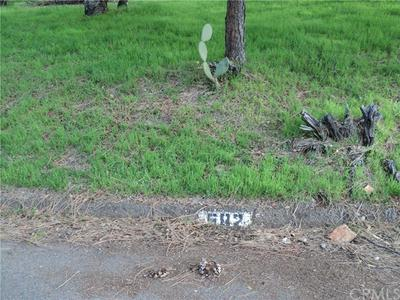 0 SILVER LEAF DRIVE, Oroville, CA 95966 - Photo 1
