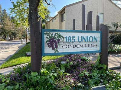 185 UNION AVE APT 58, CAMPBELL, CA 95008 - Photo 2