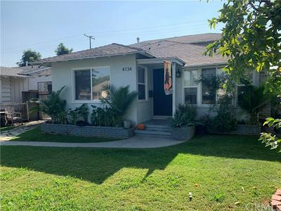 4134 SHIRLEY AVE, Lynwood, CA 90262 - Photo 2